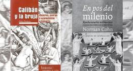 Revolucionarios medievales