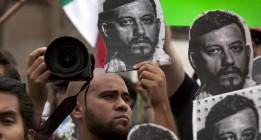 La escalada del fascismo en México