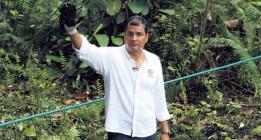 Ecuador: Convencimiento o Sometimiento