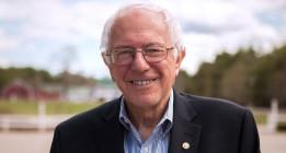 Seguidores de Bernie Sanders impulsan un nuevo partido en EEUU