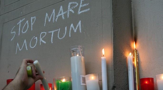 MareNostrum