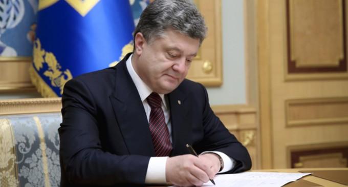 Ucrania aprueba y modifica su 'lista negra' en menos de 24 horas