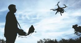 La invasión  de los drones ¿asesinos?