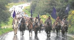 Blockadia: los nuevos guerreros por la Tierra