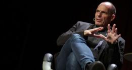 Varoufakis llama a crear un movimiento paneuropeo para articular luchas