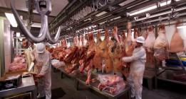 La OMS incluye la carne procesada en la lista de alimentos cancerígenos