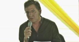 """""""En Bolivia el divorcio entre movimientos sociales y gobierno es notorio"""""""