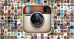 Generación Instagram: la vida aparente