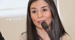 """Laura Duarte (PACMA): """"La empatía con los animales no entiende de ideologías"""""""