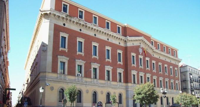 Las ilegalidades cotidianas de la contratación pública en España