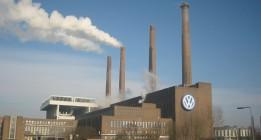 Volkswagen, el rey del lobby en Bruselas
