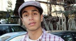 Gobierno y Casa Real rechazan pronunciarse sobre la ejecución en Arabia Saudí de Ali al-Nimr
