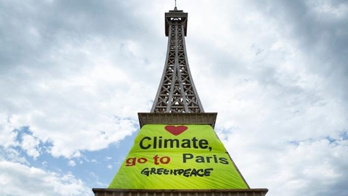 climate_paris
