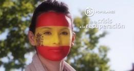La Tercera España