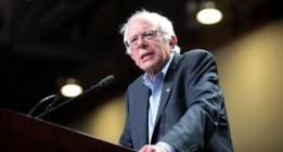 """El """"cambio real"""" de Bernie Sanders, el socialista que quiere presidir EE UU"""