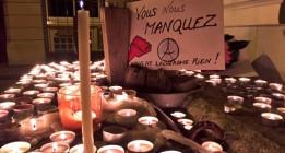 Primeras consecuencias de la 'Patriot Act' francesa