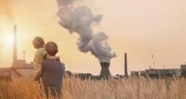 Cómo mola reirse de los ecologistas