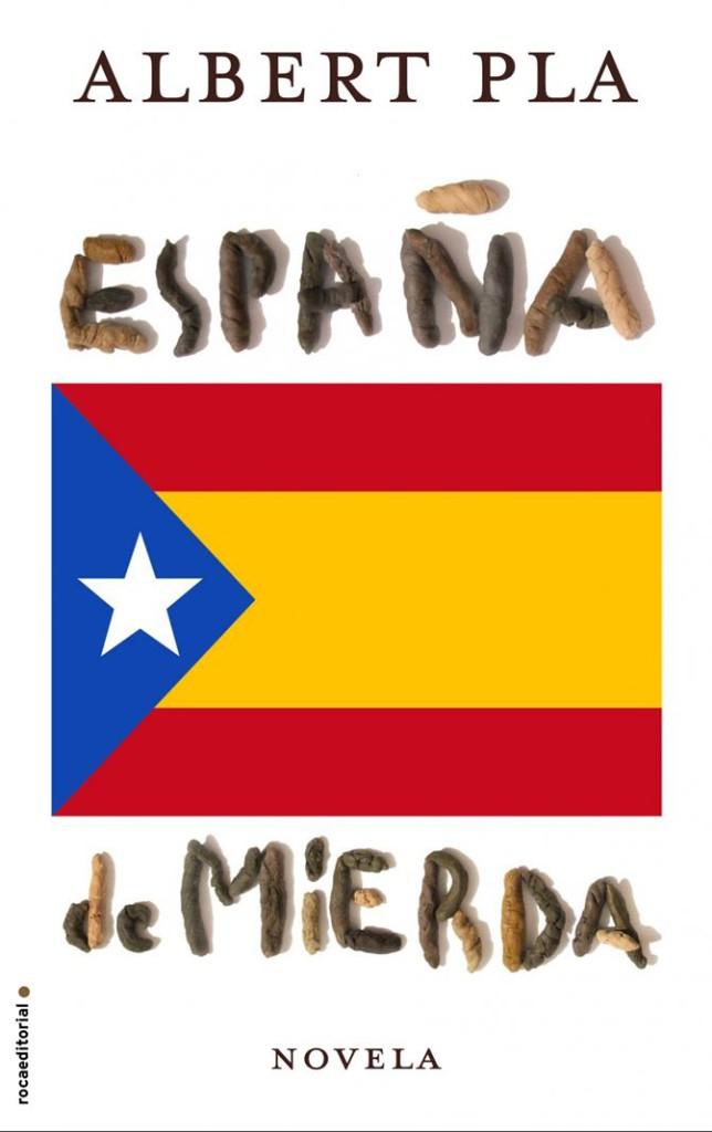 españa_mierda