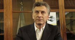 Mauricio Macri será el próximo presidente de Argentina