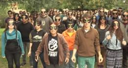 """Siete """"héroes anónimos"""" para luchar contra el cambio climático"""