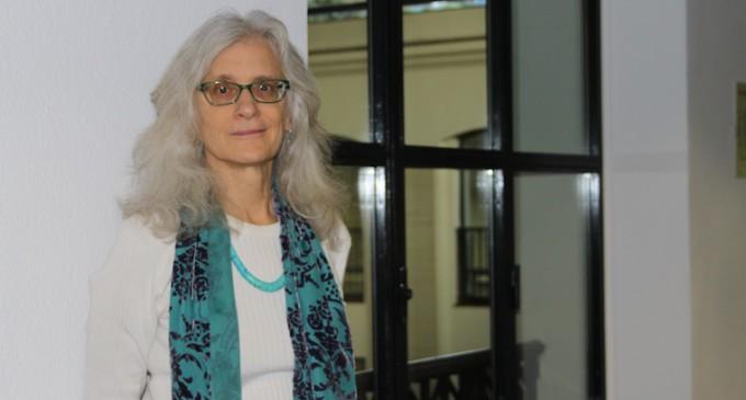 """Jane Caputi: """"El feminicidio sirve de modelo a otras formas de violencia"""""""