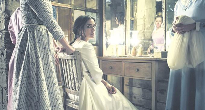 Las candidaturas de mujeres marcan la diferencia en la 30º edición de los Goya