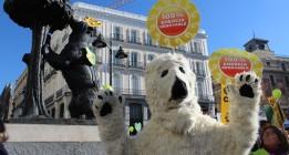 El acuerdo contra el cambio climático de París no será vinculante