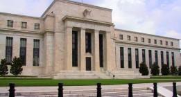 EEUU acaba con la era de dinero barato… y saldrá caro