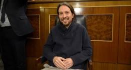 Pablo Iglesias aún tiene opciones de ser presidente del Gobierno