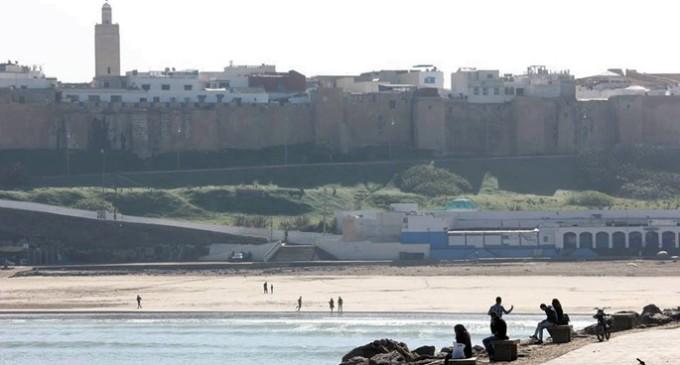 El laberinto de la salud marroquí