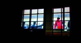 La segunda parte del documental de Évole