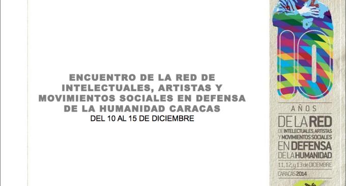 El 'viaje secreto' de la CUP y Podemos a Venezuela que Anna Gabriel contó en un artículo