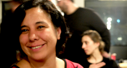 El partido de Ada Colau: de la confluencia a una candidatura catalana