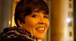 """""""La de Badajoz fue la segunda provincia más afectada por la represión franquista"""""""