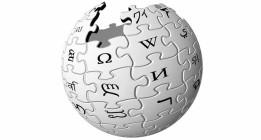 Wikipedia, 15 años de conocimiento libre
