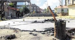 La lucha del pueblo kurdo en Turquía a la sombra de la guerra en Siria