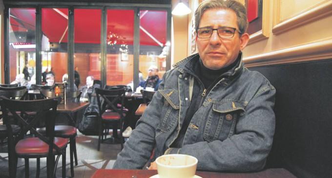 Filosofía popular y café para cambiar el mundo