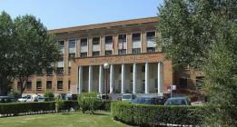 Los estudiantes denuncian los planes privatizadores de la Complutense