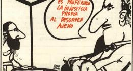 A la derecha española le estorba la democracia