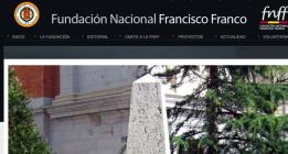 """La Fundación Franco se felicita de """"obligar"""" a Carmena a reponer un monumento"""