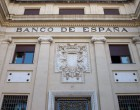Consejeros y directores generales del Banco de España podrán cobrar una pensión compensatoria del 80%