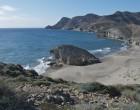 La Junta de Andalucía renuncia al chiringuito de Mónsul