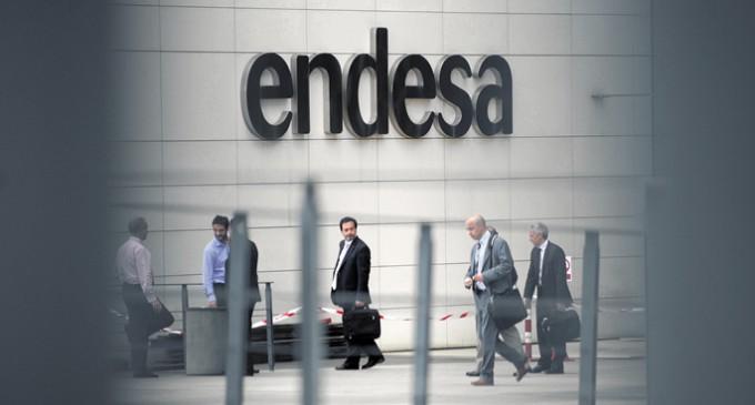 Endesa pide revisar el bono social y crear un fondo contra la pobreza energética