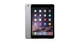 Los iPads que recibirán los diputados en los próximos días cuestan 760 euros por unidad