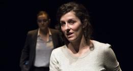 """María San Miguel: """"Censurar la obra de Nanclares por miedo es ignorancia pura"""""""