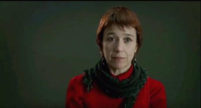 """""""Espero y exijo que el Ayuntamiento de Barcelona haga algún gesto"""""""