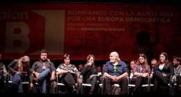 El plan B de Varoufakis arranca con un objetivo claro: no pagar la deuda