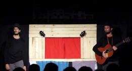 'La bruja y don Cristóbal' o la criminalización de la sátira