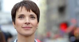 Fuerte ascenso de la ultraderecha en Alemania