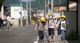 Japón quiere forzar a miles de personas a volver a Fukushima